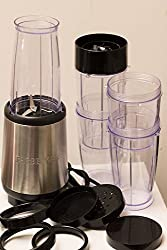 faberware blender