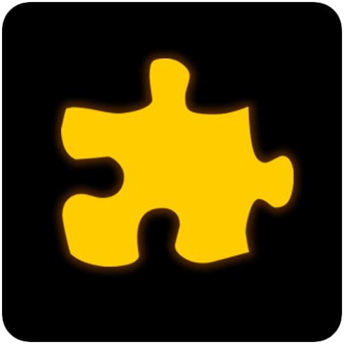 PuzzleBoss Unlimited Jigsaws
