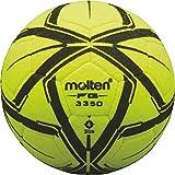 Molten F5G3350 Fußball
