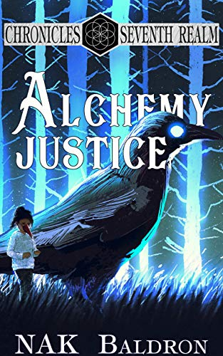 Alchemy Justice
