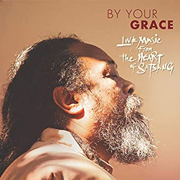 By Your Grace (Live)