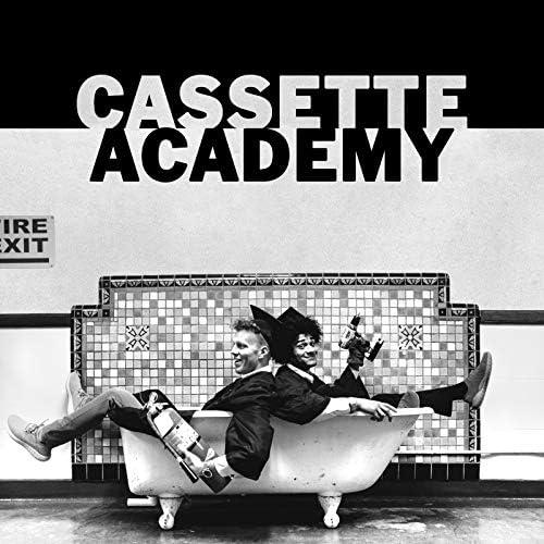 Cassette Academy