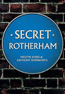 Secret Rotherham