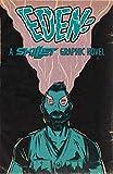 Religious Graphic Novels