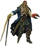 Pirates of the Caribbean 2 Davy Jones 12-Inch Talking Figure 並行輸入品