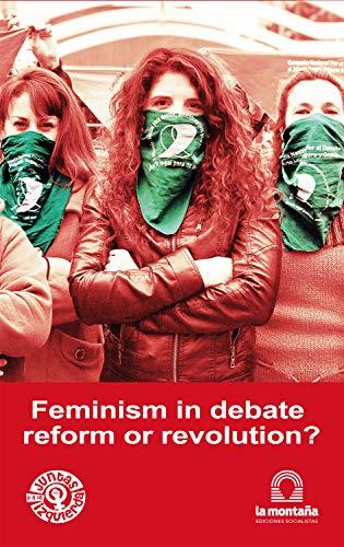 Feminism in debate, reform or revolution? (English Edition)