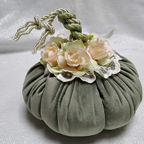 Rosunflower-arte