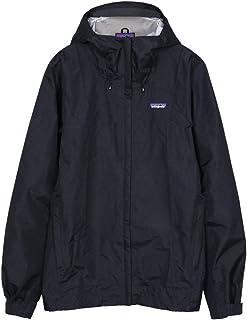 [パタゴニア] ジャケット ナイロンジャケット マウンテンパーカー 防水 メンズ PATAGONIA patagonia016 [並行輸入品]