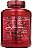 Scitec Nutrition Protein Beef Protein Konzentrat