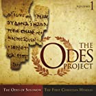 The Odes Project, Vol. 1 & 2