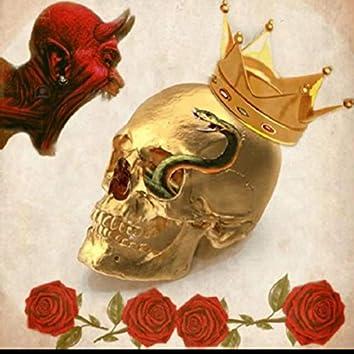 Die A King