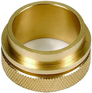Trend UGB/US/30 Screw-on style Guide Bush, 30mm