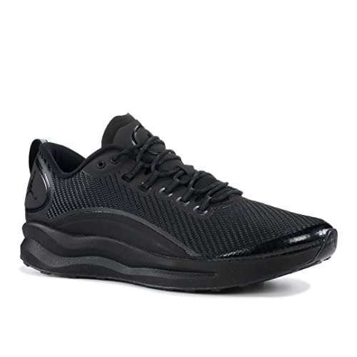 save off a6b4c de6db Nike Jordan Mens Zoom Tenacity