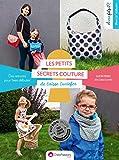 Les petits secrets couture de Laisse Luciefer - Des astuces pour bien débuter