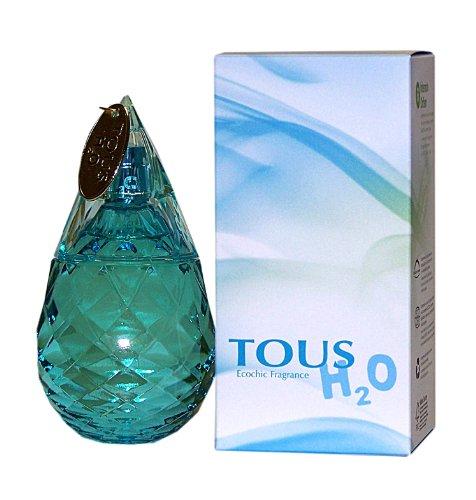 Tous - TOUS H2O edt vapo 50 ml