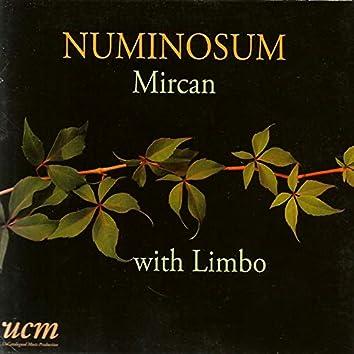 Numinosum