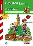 STARK Training Grundschule - Englisch 3. Klasse