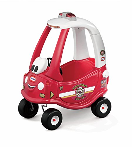 mini little tikes cozy coupe   Nevada