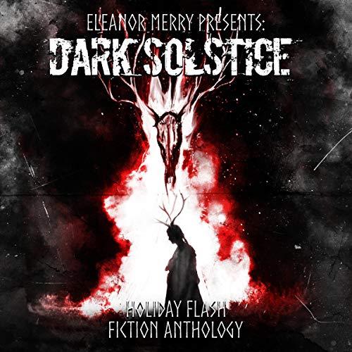 Dark Solstice Holiday Horror Collection Titelbild