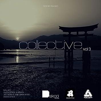 Collective Vol.III