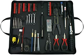 Best rosewill 90 piece computer tool kit Reviews