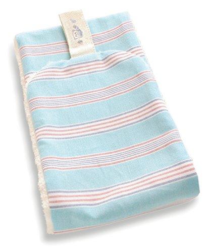 Bauch- und Brustwickel für Kleinkinder Gr.1 unisex von Wickel & Co
