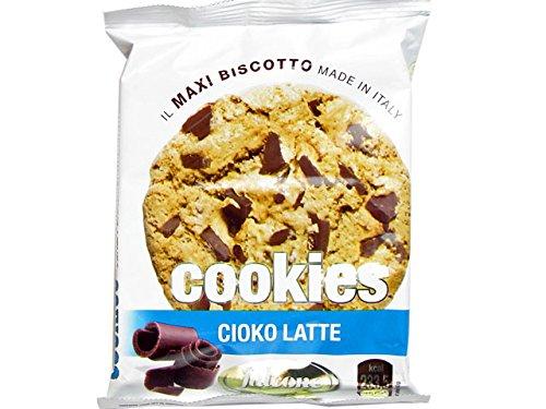 ファルコーネ ミルクチョコレートクッキー