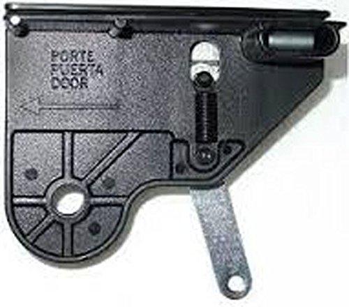 34107R OEM Genie Screw Drive Carriage 36179R 20414R garage door opener