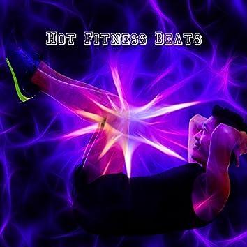 Hot Fitness Beats