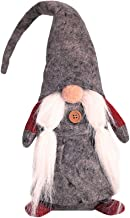 Best scandinavian christmas figures Reviews