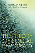 Best the theory of social democracy Reviews