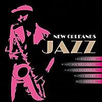 Best of New Orleans Jazz