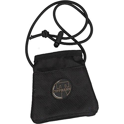 Tippmann Barrel Sleeve/Cover - Standard Size - Black