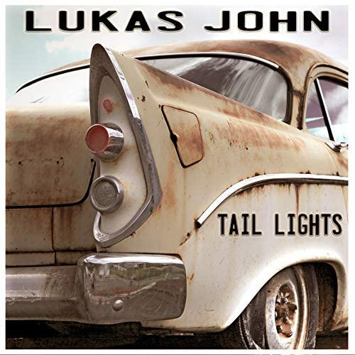 Lukas John