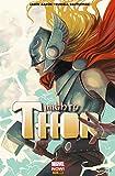 Mighty Thor (2014) T02 - Qui détient le marteau? - Format Kindle - 8,99 €