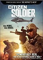 Citizen Soldier [DVD] [Import]