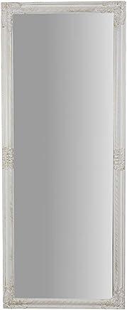 Amazon.it: specchi shabby - Specchi da parete / Specchi ...