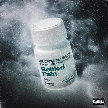 Bottled Pain