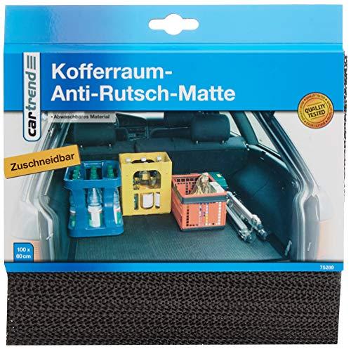 Unitec 75289 Anti- Rutsch- Matte 60 x 100 cm