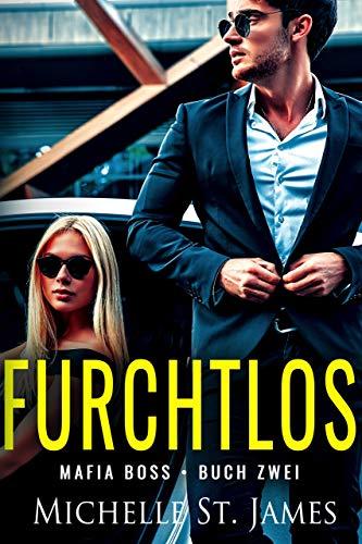 Furchtlos (Mafia-Boss 2)