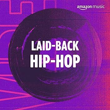 Laid-Back Hip-Hop