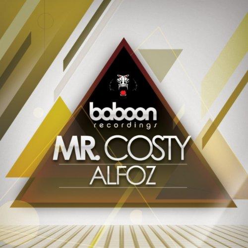 Alfoz (Original Mix)