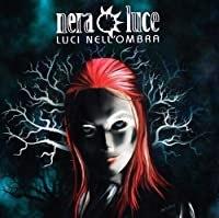 Luci Nell'ombra