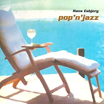 Pop'n'jazz