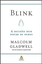Blink - A decisão num piscar de olhos