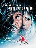 La hora de la araña (2001, Lee Tamahori)