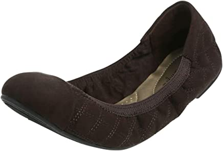 52cde99eb0a37 Payless ShoeSource @ Amazon.com: Brown - Shoes / Women