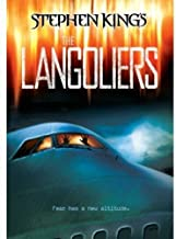 Stephen King's the Langoliers [Importado]