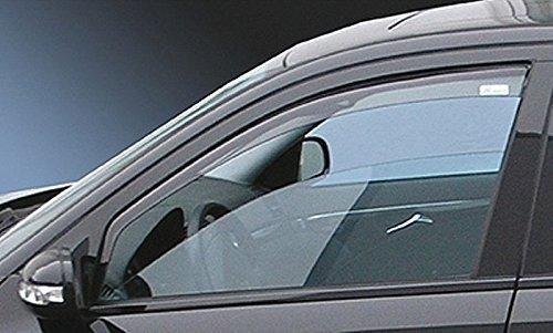 CKS vorderfenster Windabweiser Satz alle Modelle 3412D