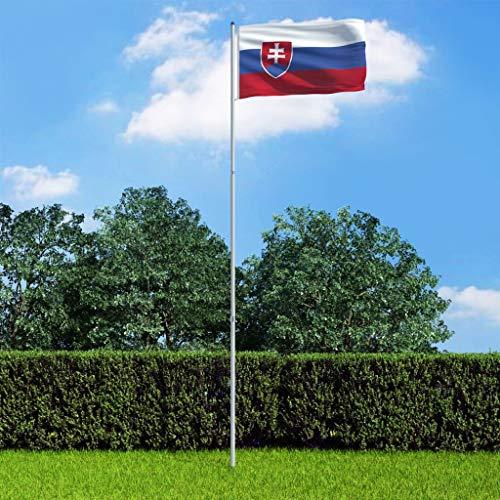 UnfadeMemory Bandera para Jardín o en Eventos Deportivos (